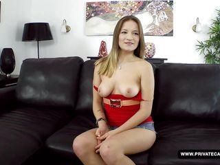 русское порно молодые анал