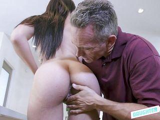 красивое порно со зрелыми бесплатно