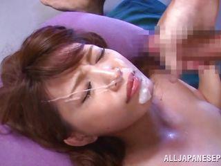 смотреть порно ролики измена жен бесплатно